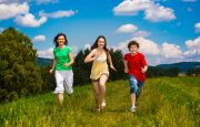 Asthma and Benefits of Exercise
