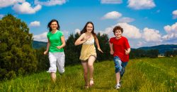 How Exercise Can Improve Symptoms of Asthma
