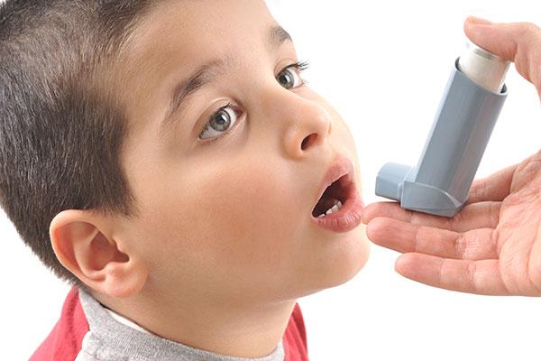 Inhaler Side Effects Understanding How The Findings