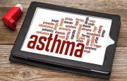 Raising Awareness for Asthma