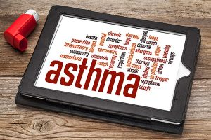 The Importance of Raising Awareness for Asthma