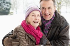Tips for Coping With Asthma During the Chilly Season