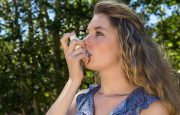What to Do During an Asthma Attack