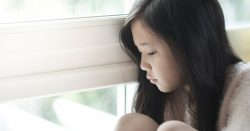 Recognizing and Combating Asthma-Related Depression