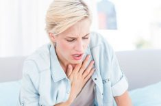 What to Do if You Have an Asthma Attack Without Your Rescue Inhaler