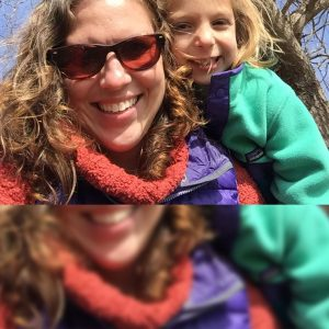 Gretchen Dahlkemper: National Field Director, Moms Clean Air Force