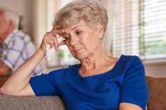 Diagnosing and Treating Your Asthma Cough