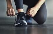 5 Tips for Exercising With Asthma